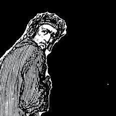 Pozivamo Vas Na Predavanje O Infernu U Petak 17 Maja 2013 19 Asova Univerzitetskoj Biblioteci Svetozar Markovi E Odrati Filozof